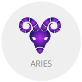 horoscopo aries