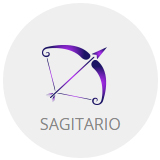 horoscopo sagitario