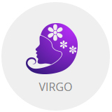 horoscopo virgo